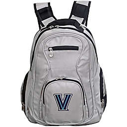 Villanova University Laptop Backpack