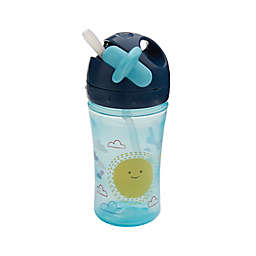 First Essentials by NUK® 10 oz. EasyStraw Cup in Blue
