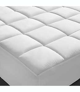 Cubre colchón individual Wamsutta® Dream Zone®