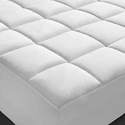 Wamsutta® Dream Zone® 825-Thread-Count Twin Mattress Pad