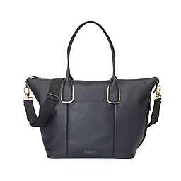 BabyMel™ Roxy Diaper Bag
