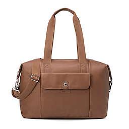 BabyMel™ Top 'n' Tail Eco Weekender Bag