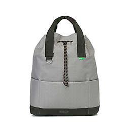 BabyMel™ Top 'n' Tail Eco Backpack Diaper Bag