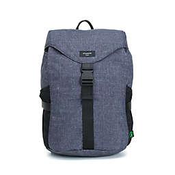 Storksak® Eco Backpack Diaper Bag