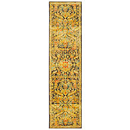 Mohawk Home® 2' x 8' Prismatic Elizabeth Multicolored Runner Rug