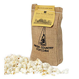 Wabash Valley Farms Amish Country Popcorn