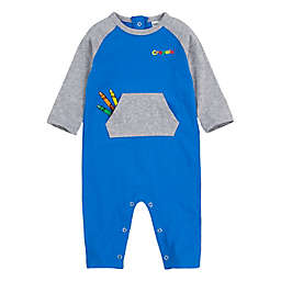 Crayola® Peek-A-Boo Crayons Coverall