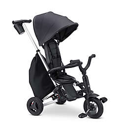 Joovy® Tricycoo™ UL™ Tricycle in Forged Iron