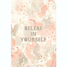 Fresh Scents™ Beleaf in Yourself Scent Packets (Set of 3)