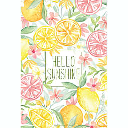Fresh Scents™ Hello Sunshine Scent Packets (Set of 3)