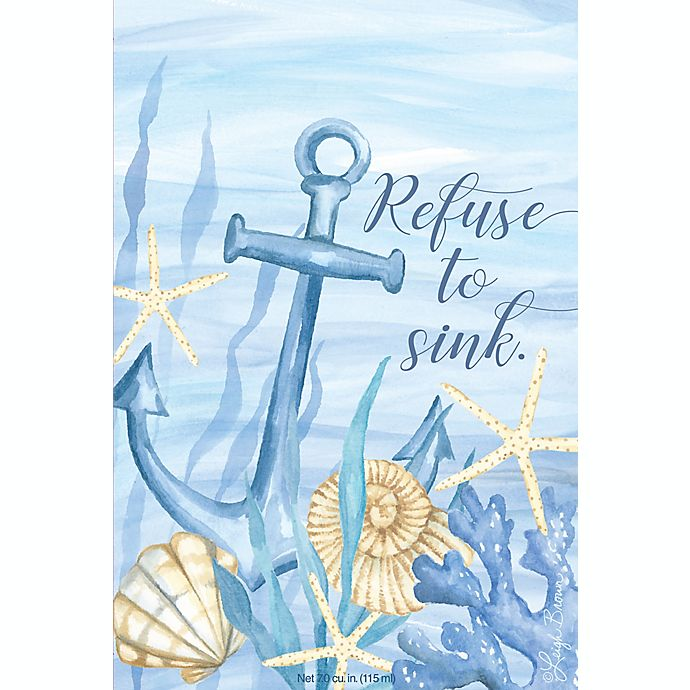 Alternate image 1 for Fresh Scents™ Refuse to Sink Scent Packets (Set of 3)