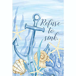 Fresh Scents™ Refuse to Sink Scent Packets (Set of 3)