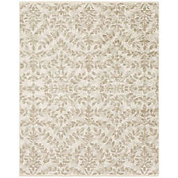 Bee & Willow™ Home Terrace Rug
