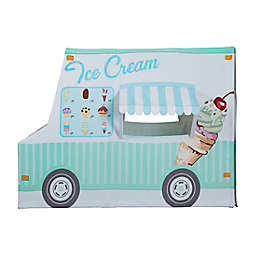 Role Play® Ice Cream & Cupcakes Truck Play Tent