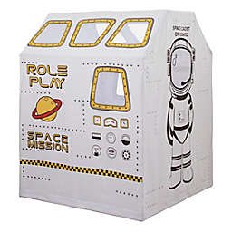 Role Play™ Space Station Play Tent