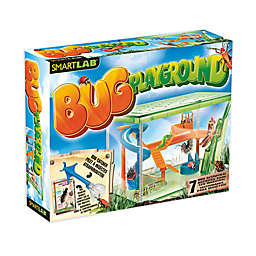 SmartLab Toys® Bug Playground