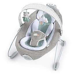 Ingenuity™ DreamComfort™ Pemberton™ SmartBounce Automatic Bouncer™
