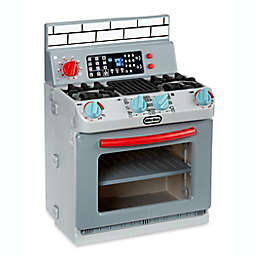 Little Tikes® First Oven
