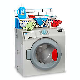 Little Tikes® First Washer-Dryer
