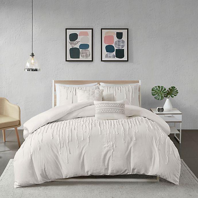 Alternate image 1 for Urban Habitat Paloma Comforter Set