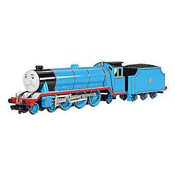 Bachmann Trains Thomas & Friends™ Gordon Locomotive with Moving Eyes HO Scale Train
