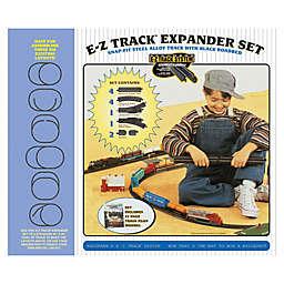 Bachmann® Trains HO Scale E-Z Track Expander Set