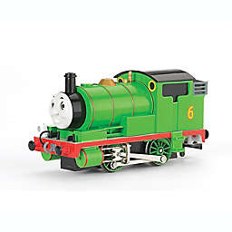 Bachmann® Trains HO Scale Thomas & Friends™ Percy the Small Engine Train