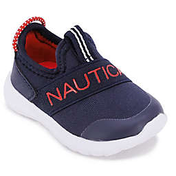 Nautica® Shoe Box Sneaker