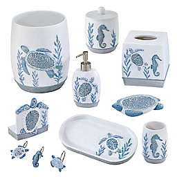 Avanti Caicos Bath Accessory Collection