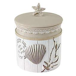 Avanti Hyannis Covered Jar