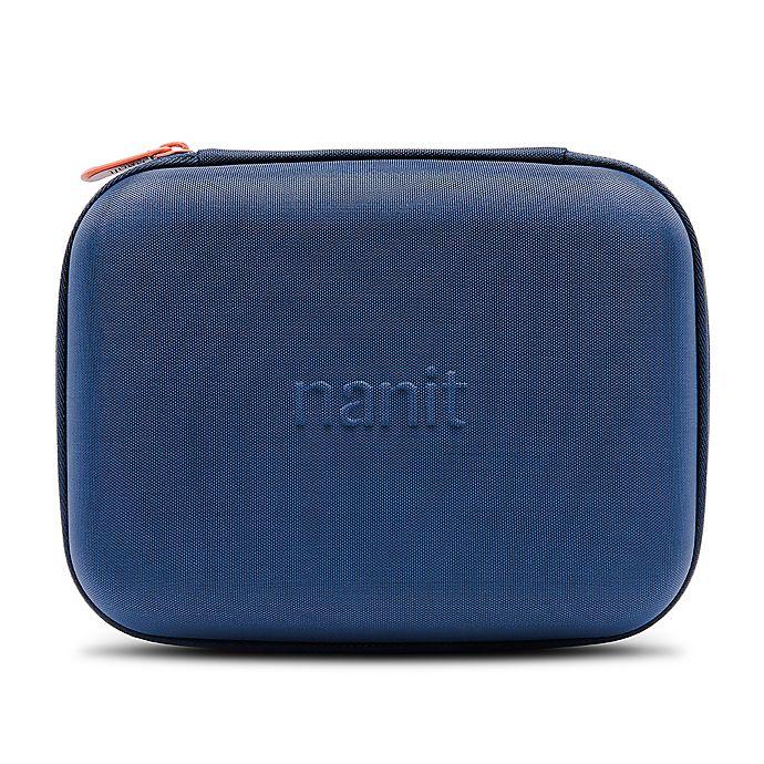 Alternate image 1 for Nanit Travel Case