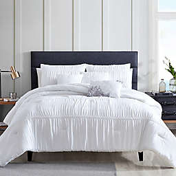 Brielle 6-Piece Comforter Set