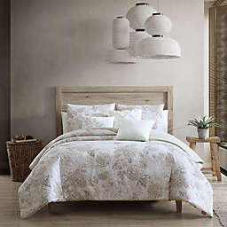 Jolissa 6-Piece Full/Queen Comforter Set