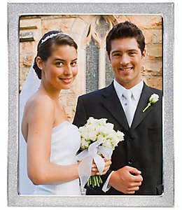 Álbum de fotos Malden® Our Wedding