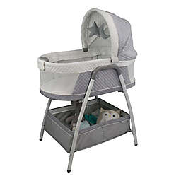 TruBliss™ Journey 3-in-1 Bassinet