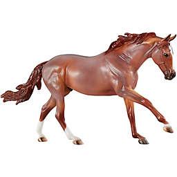 Breyer® Horses Traditional Peptoboonsmal Champion Figurine