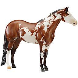 Breyer Traditional Series Truly Unsurpassed Horse Figurine
