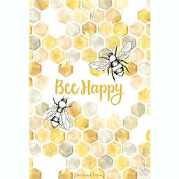 Fresh Scents™ Bee Happy Scent Packets (Set of 3)