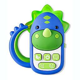 SKIP*HOP Zoo Dino Phone