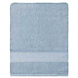 Charisma® Classic Bath Towel