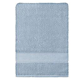 Charisma® Classic Hand Towel