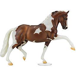 Breyer® Traditional Adiah HP Dressage Model Horse Figurine