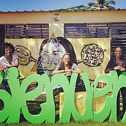 Afro-Puerto Rican Heritage Tour in San Juan by Spur Experiences®