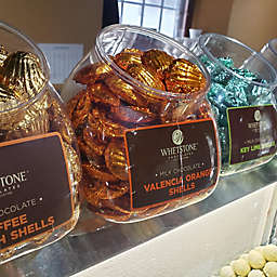 Not Just a St. Augustine Chocolate Tour by Spur Experiences®