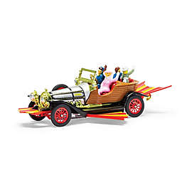 Corgi® Chitty Chitty Bang Bang Magical Car 1:45 Scale Diecast Model