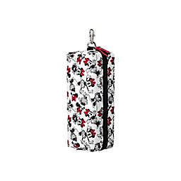 Petunia Pickle Bottom® Disney's Minnie the Muse Bottle Butler in Red/White