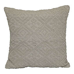 Bee & Willow™ Home Square Indoor/Outdoor Throw Pillow