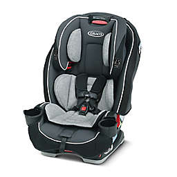 Graco® SlimFit™ 3-in-1 Car Seat in Darcie™