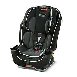 Graco® SlimFit™ 3-in-1 Car Seat in Galactic