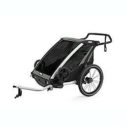 Thule® Chariot Lite Multi-Sport Double Stroller